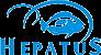 Akvariumas.EU – akvariumų priežiūra